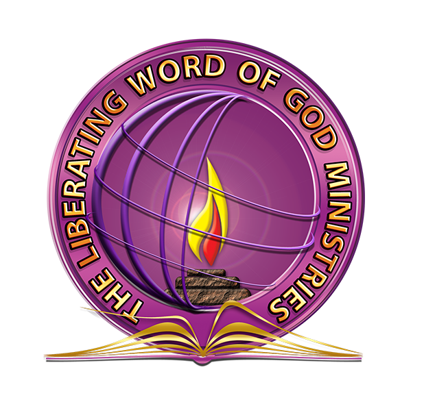 theliberatingwordofgodministries